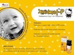 Pharma Franchisee In Ratnagiri Maharastra