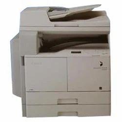 Multifunctional Photocopier Maintenance Services