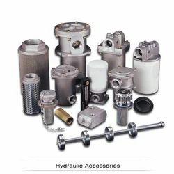 Tank Filter Assembly