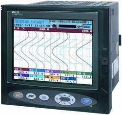Digital Paperess Recorder