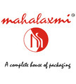 Mahalaxmi Machines