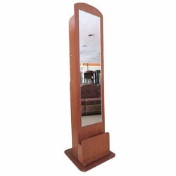 Rotating Dressing Table View Specifications Details Of By Abhi Imports Exports Chennai Id 8559817288