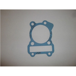Bajaj Platina 125 Block Gasket-Packing Set