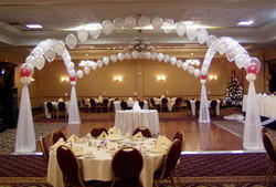 Events Decoration