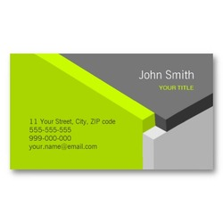 Visiting Card Printing - Designer Visiting Cards Manufacturer from ...