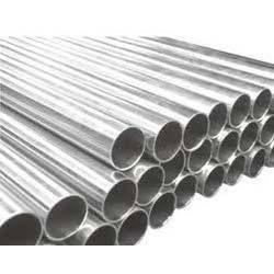 Inconel 800 Pipe