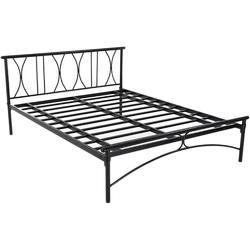 Steel Furniture Frames