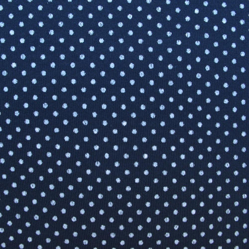 7060dfbadeb Jersey Fabric at Best Price in India