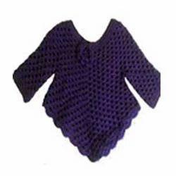 Kids Designer Sweaters
