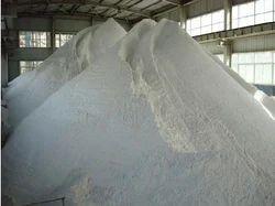 Aluminum Nitrate Nonahydrate