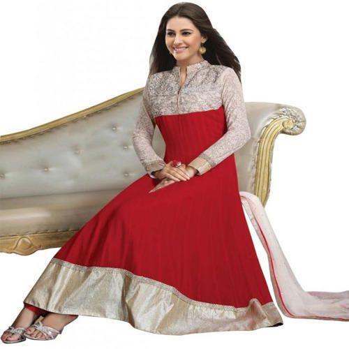 9133c43c1d Ladies Ethnic Wear in Surat, लेडीज एथनिक वियर, सूरत, Gujarat   Ladies  Ethnic Wear, Women Ethnic Wear Price in Surat