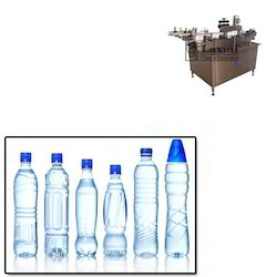 Liquid Filling Machines for Bottles