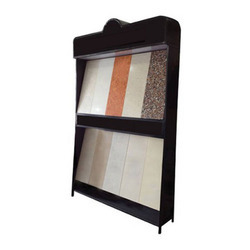 Display Stands Product Display Stand Suppliers Traders