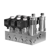 Valves for CNG Applications