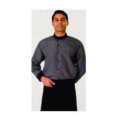 Hotel Services Uniform