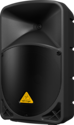 Eurolive B112mp3 Speakers
