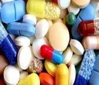 Mediganza Healthcare