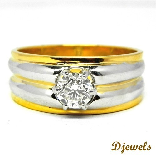 Gents Diamond Rings Mens Engagement Wedding Rings Gents Solitaire Ring Manufacturer From Delhi,Vector Logo Design Construction Logo Png