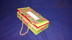Handmade Gift Items View Specifications Details Of Handicraft