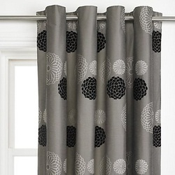 Types of window curtains in india curtain menzilperde net for Khidki design
