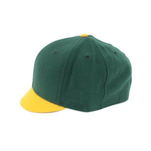 27ff0d46896 Umpire Caps at Best Price in India