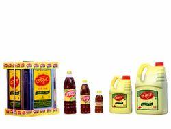 Phagun Kachchi Ghani Mustard Oil