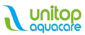 Unitop Aquacare Limited