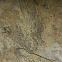 Lilac Slate