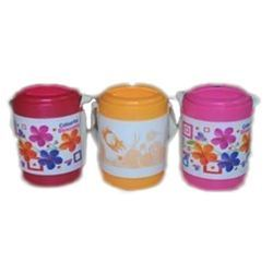 Royal Star Lunch Box 2, 3 And 4 Container