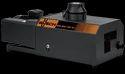 Claw Vacuum Pumps and Compressors
