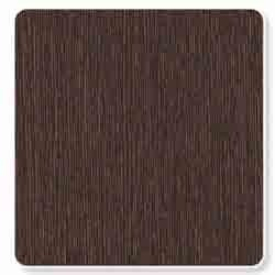 Door Skin Laminate Sheets