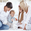 Dependent Family Member Visa Services