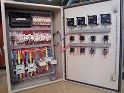 Mcc switchgear