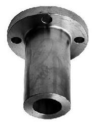Stainless Steel 310 Neck Flanges