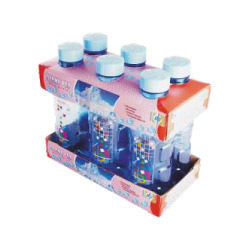 Ozone (6pcs. Set) Bottle
