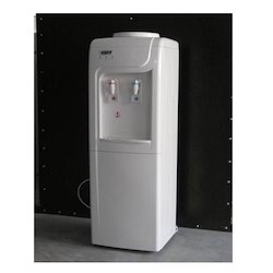 Water Dispenser with Built in RO System