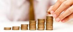 Mutual Fund Service (UTI)