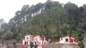 Hill Cottages Mukteshwar & Ramgarh Road