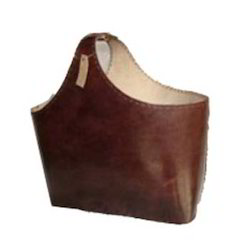 Leather Bags in Hyderabad 3b3141f1a12dc