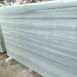 White Marble In Kishangarh Rajasthan Makrana Marble