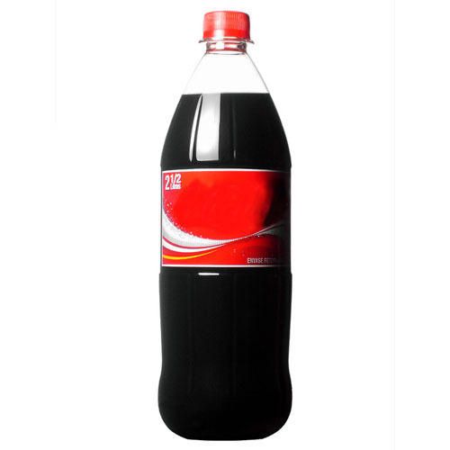 Cold Drink in Guwahati, Assam | Get Latest Price from Suppliers of