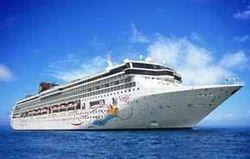 Singapore Cruise Odyssey