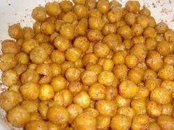 Masala Mix Roasted Chickpeas