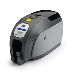 Zebra ZXP3 Series-3 ID Card Printer