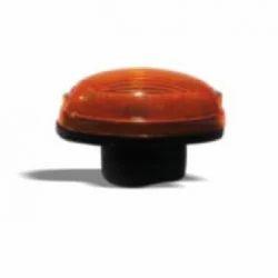 Flasher Lamp