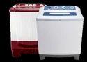 Onida Semi Automatic Washing Machines