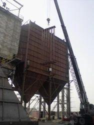 Esp Field Engineering Services