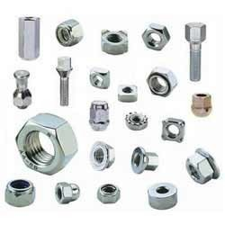 Automotive Nuts and Bolts, Automotive Nuts And Bolts | Millerganj