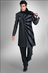 Designer Indo Western Suits (IW003)
