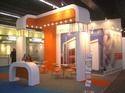 Trade Fair Stall Management Services